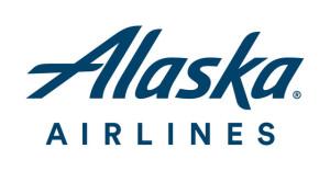 Med_Alaska Airlines